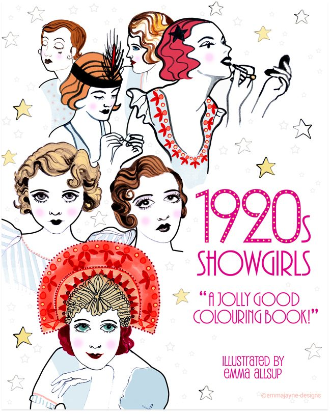 1920s-colouringbook-by-emma-allsup