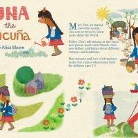 Alisa-Bloom-Una_the_vicuna
