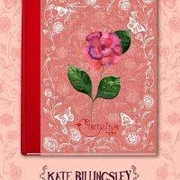 Camellia Journal