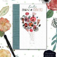 Camellia Dreams