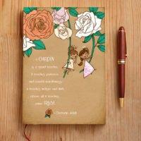 Kyong Bell's Garden Journal