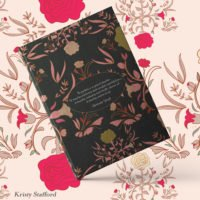 Kristy Stafford Rose Journal