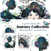 Journey Home Collection