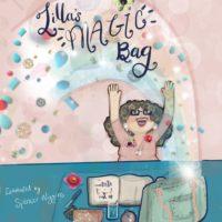 Lilla's Magic Bag