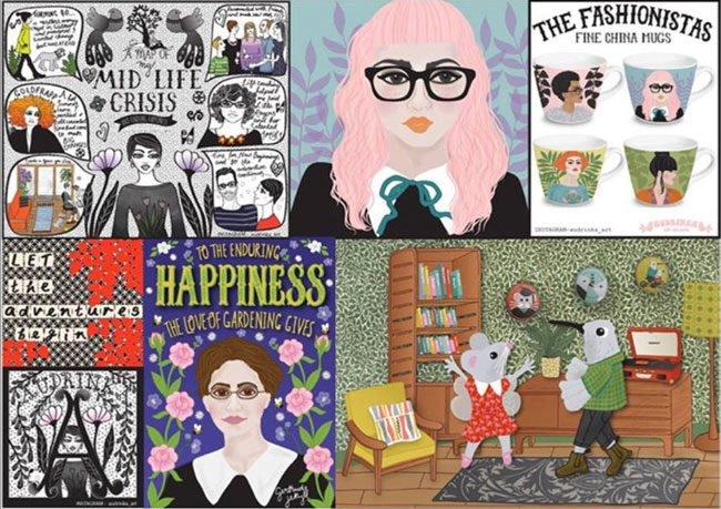 Audrey-Szabo illustration