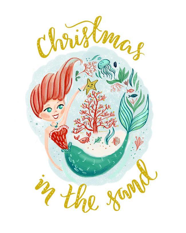 ChristmasInTheSand_BeccaCampbellSmith