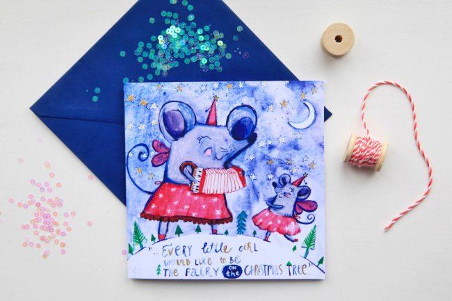 Dominika_Bozic_Christmas_card_MATS