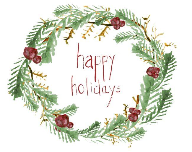 HUGHES_final-2016-holiday-wreath