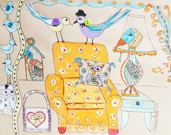 House-of-Whimsical-Birds-MellMee-Company-28-Oct-16