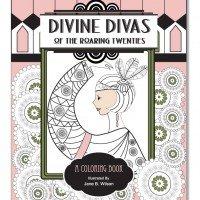 Divine Divas of the Roaring 20s