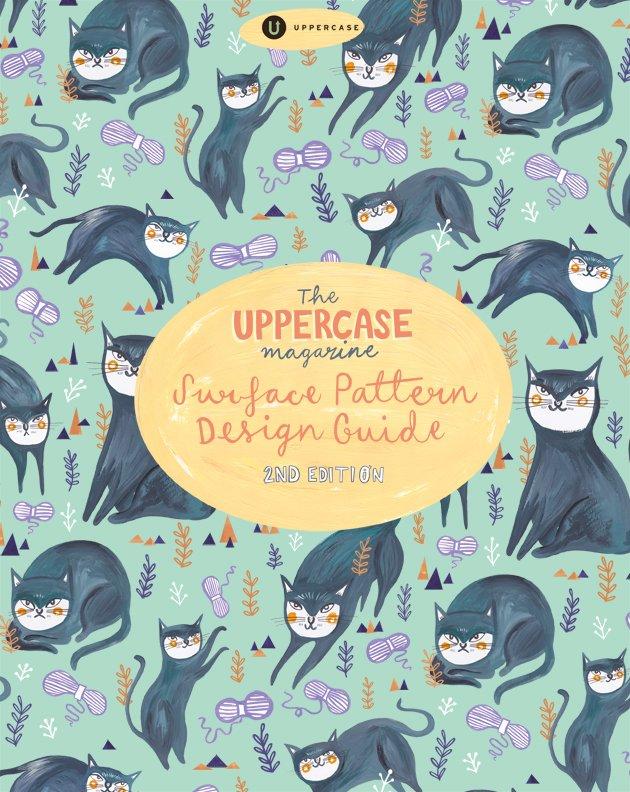JENNA_ALLDREAD_CATS_-MATSASP_UPPERCASE.