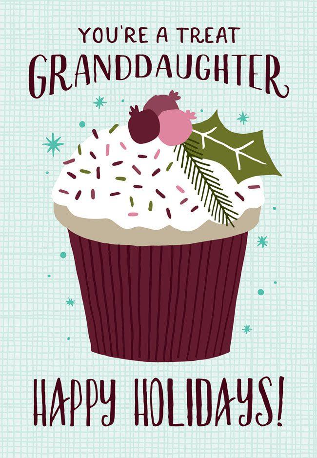 KAYchristmas_granddaughter
