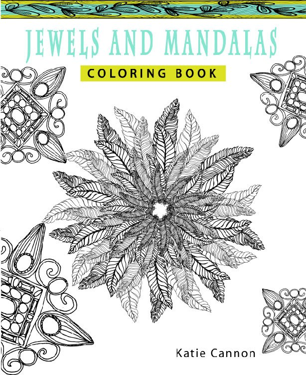 Katie_Cannon_Jewels-and-Mandals-Coloring