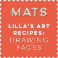 LILLAS ART 400x400-01