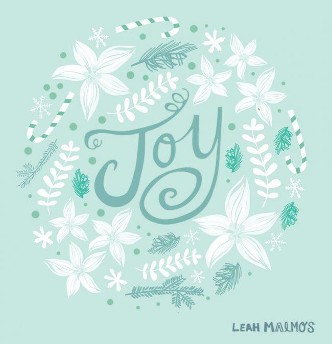 Leah_Malmos_Holiday_Joy2017