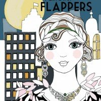 Fanciful Flappers