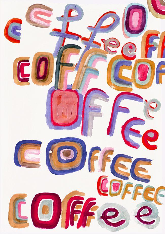 Lisa_Baudry_Coffee