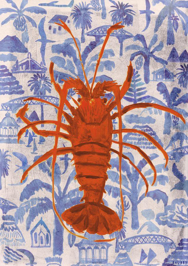 Lisa_Baudry_Crayfish copy