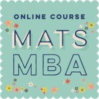 MATS MBA 400x400