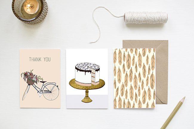 Natalie Zart work image 3