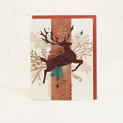 Paper-card3B