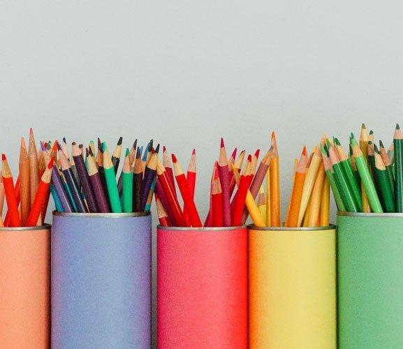 Pencils_DWYL