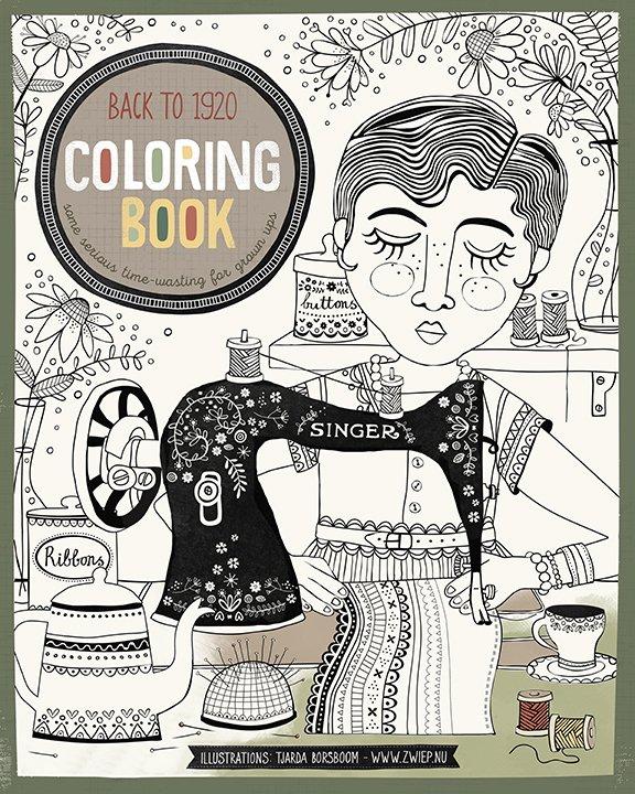 Coloring_book_02