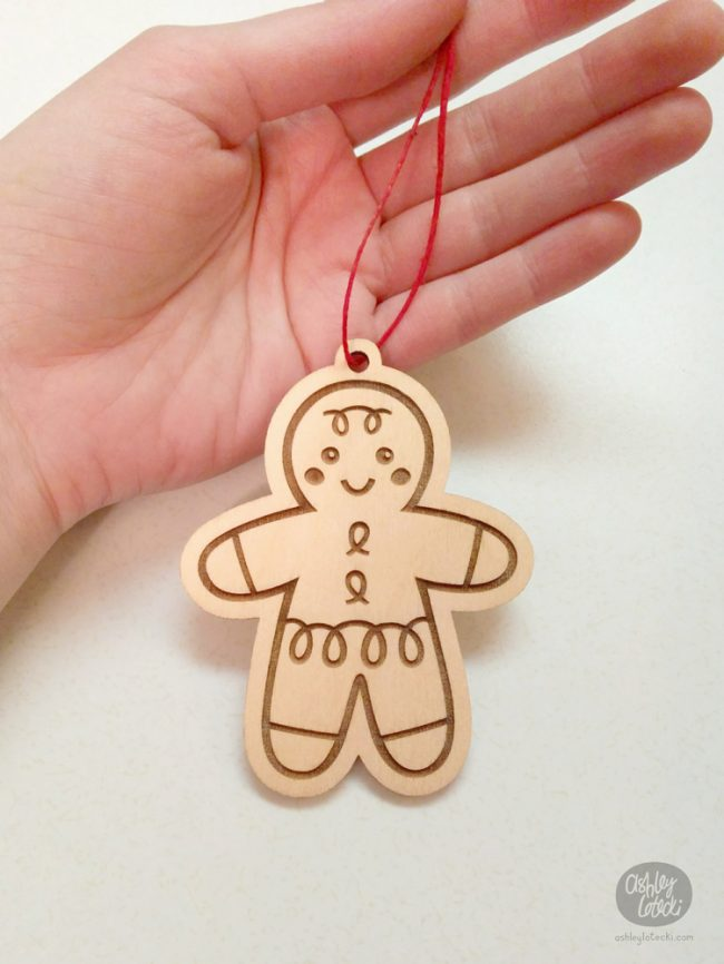 ald-gingerbread-1