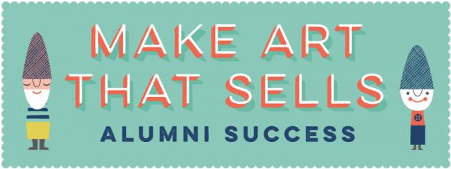 alumni-success-04