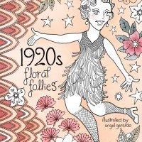 Floral Follies - angel_gerardo_march