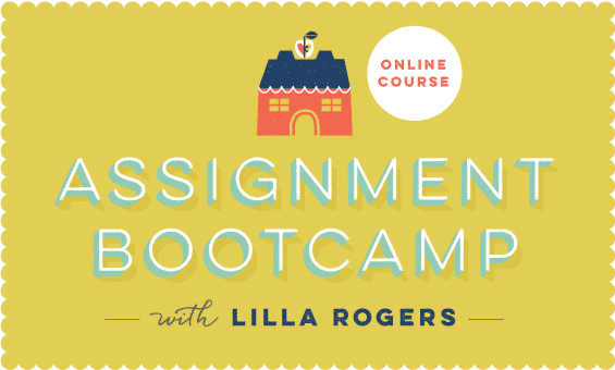 make art that sells bootcamp build your art portfolio