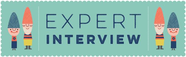 expert-interview-6501