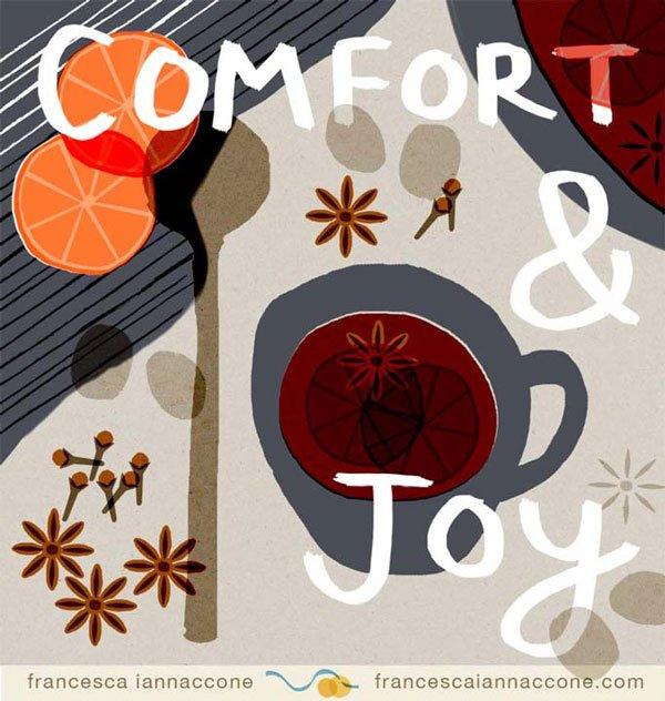 francesca_iannaccone_comfort&joy