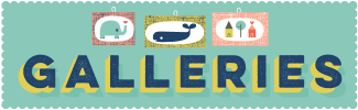 galleries-header