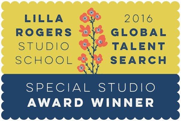 gts-awardwinner