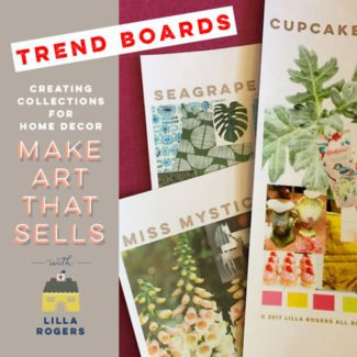 Want A K Of The Hot New Trend Boards We Are Sharing In Our Home Décor Cl Open Up