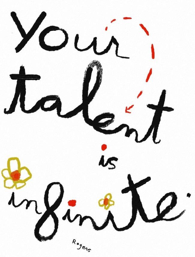 infinite-talent