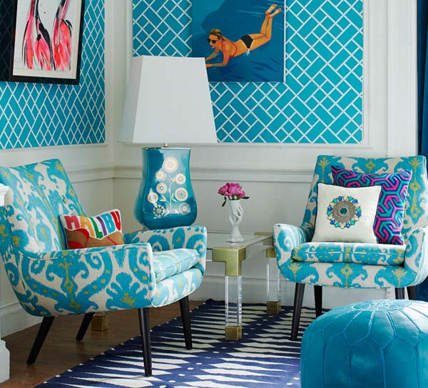 Amazing Are You Ready To Design A Home Décor Line? Jonathan Adler