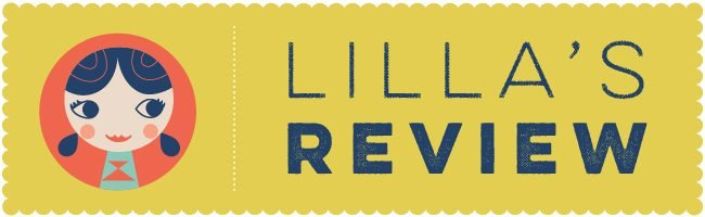 lillas-review-650