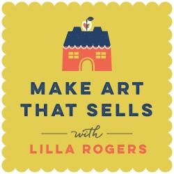 Make Art That Sells