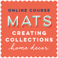 mats-collections-home-decor