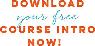 Download Your Free Bootcamp Course Intro Today! Class Starts